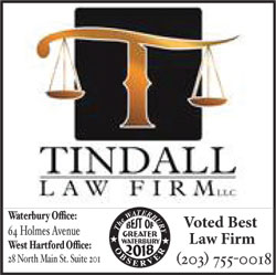 Tindall Law Firm LLC
