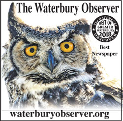 The Waterbury Observer